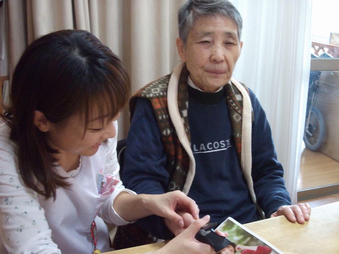 横浜市栄区☆小規模多機能型居宅...